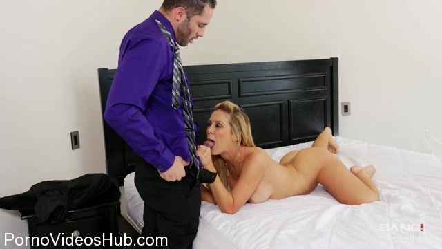 Watch Online Porn – Bang – Confessions presents Cherie Deville Fucks Her Brother-In-Law For Sweet Revenge – 06.04.2018 (MP4, SD, 960×540)