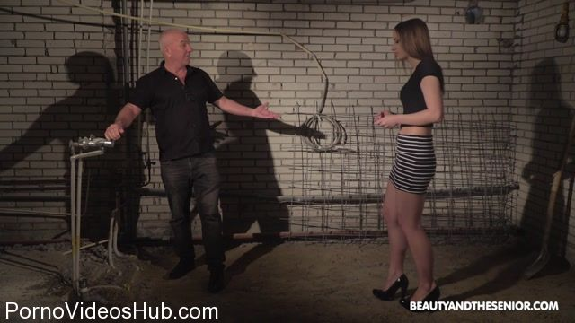 BeautyAndTheSenior_presents_William_gets_paid_by_young_and_beautyful_Anna_G.mp4.00000.jpg