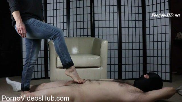 Watch Online Porn – Beneath Her presents Sweets Treats Trample Femdomme (MP4, HD, 1280×720)
