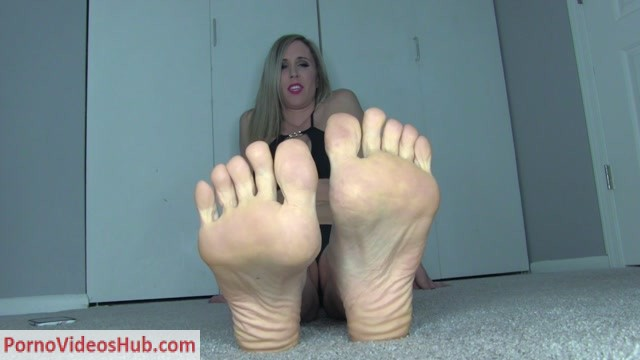 Watch Online Porn – Bikini Blackmail Ballbust Lyne presents Princess Lyne in Submit to My Soles, loser! – 14.04.2018 (Premium user request) (MP4, FullHD, 1920×1080)