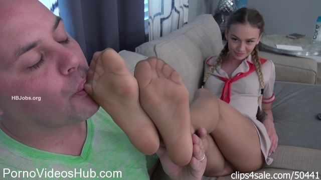 Watch Online Porn – Bratty Girl Scout Naomi Swann Makes Loser Cum In Pants (MP4, FullHD, 1920×1080)