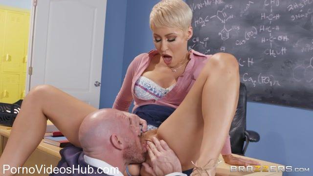 Watch Online Porn – Brazzers – BigTitsAtSchool presents Ryan Keely in Progress Report – 11.04.2018 (MP4, FullHD, 1920×1080)