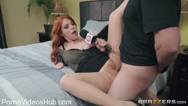 Watch Online Porn – Brazzers – BrazzersExxtra presents Penny Pax in Ramming The Reporter – 02.04.2018 (MP4, HD, 1280×720)