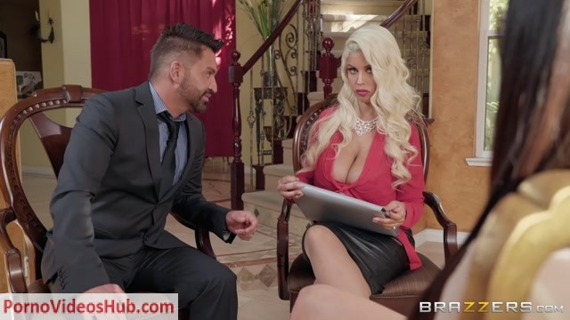 Brazzers_-_ZZSeries_presents_Ariana_Marie___Bridgette_B_in_Rich_Fucks__Part_1_-_24.04.2018.mp4.00001.jpg