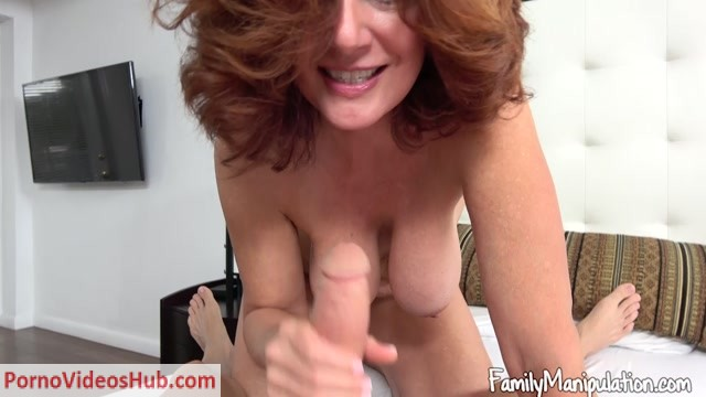 Watch Online Porn – Clips4Sale – Family Manipulation presents Andi James in Talk With Mom (MP4, FullHD, 1920×1080)