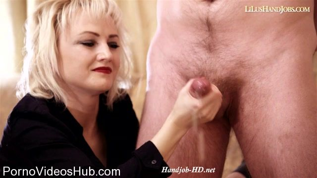 Watch Online Porn – Clips4sale – LilusHandjobs presents Lilu in I JERK OFF 100 Strangers hommme HJ – New Shooter at LiLusHandJobs (MP4, HD, 1280×720)