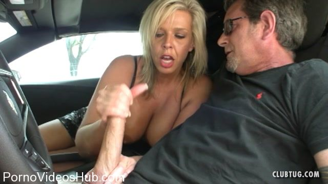 Watch Online Porn – ClubTug presents Carey Riley in Mom Carey Learns Stick Shift (MP4, HD, 1280×720)