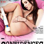 Confidences sexuelles d'une etudiante (Full Movie/ Adam & Eve)