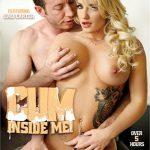 Cum Inside Me! – Aaliyah Love, Alexa Styles, Bianca Breeze, Cali Carter, Danica Dillon, Kalina Ryu ( 2018/ Full Movie)