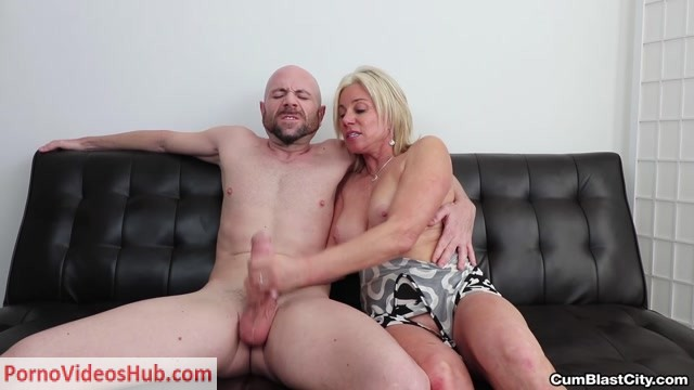 Watch Online Porn – CumBlastCity presents Payton Hall in Workout Facial (MP4, FullHD, 1920×1080)