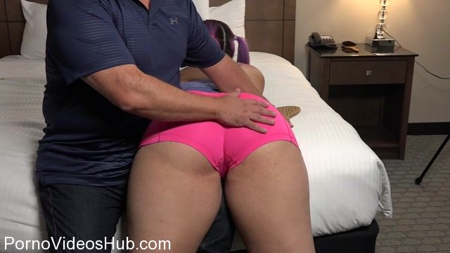 Dani_Sorrento_in_Varsity_Buns_-_Dani_Spanked_OTK.mp4.00000.jpg