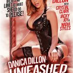 Danica Dillon Unleashed (Devil's Film/ Full Movie)
