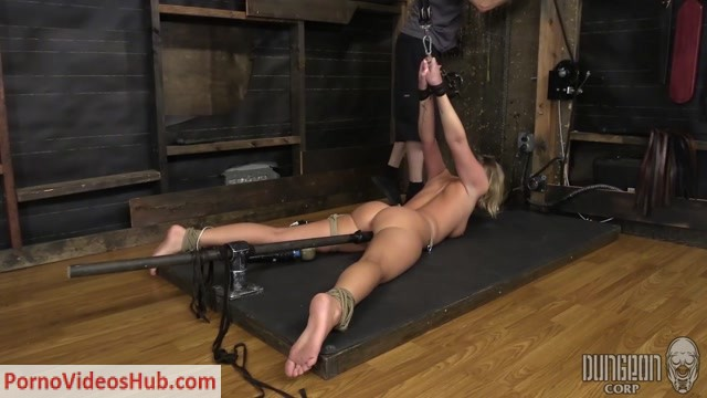 DungeonCorp_presents_Bailey_Brooke_in_She_is_Asking_for_It_2.mp4.00012.jpg