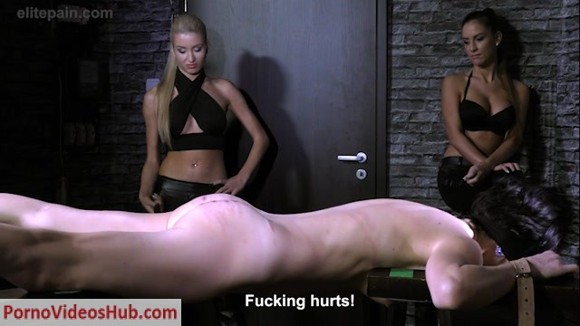 ElitePain_presents_Domina_Competition.mp4.00005.jpg
