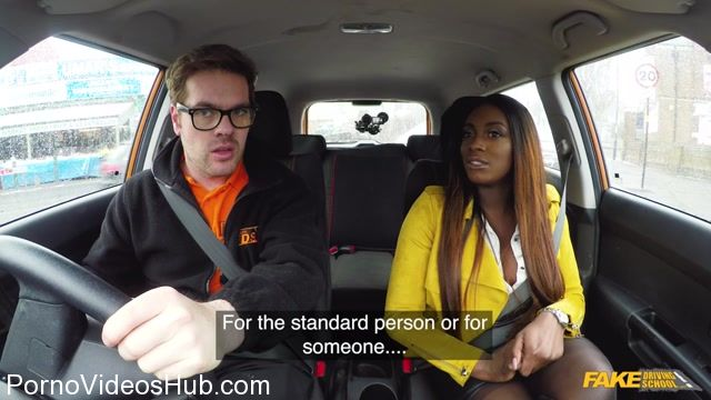 FakeDrivingSchool_presents_Ebony_Jai_James_finds_it_harder_-_16.04.2018.mp4.00000.jpg