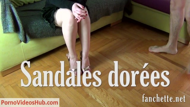 Fanchette_presents_Chronicles_of_Mlle_Fanchette_-_Sandales_Dorees.mp4.00000.jpg