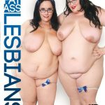 Fat Ass Lesbians – Bella Bangz, Big Tender, Danni Dawson, Eliza Allure, Lady Cakes, Lyla Everwett, Peaches, Sinful Samia (2017/ Full Movie)