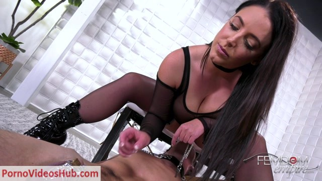 FemdomEmpire_presents_Angela_White_in_Dinner_is_Served_-_24.04.2018.mp4.00006.jpg