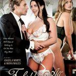 Forbidden Affairs Vol. 8: My Best Friend's Husband – Angela White, Jacky St. James, Mona Wales, Pristine Edge, Vanessa Sky (2018/ Full Movie)