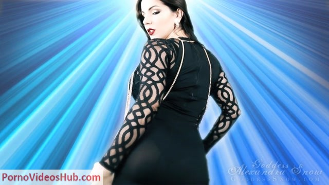 Goddess_Alexandra_Snow_in_Monotheism_I.mp4.00013.jpg