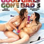 Good Girls Gone Bad 3 – Alison Tyler, Dani Daniels, Darcie Dolce, Dolly Little, Ellena Woods, Kymberlee Anne, Lilith Shayton, Piper Perri, Skin Diamond, Skyla Novea, Valentina Nappi, Vega Vixen ( 2018/ Full Movie)