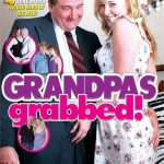 Grandpas Grabbed! (Full Movie/ 2018)