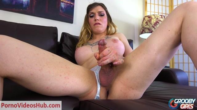 Watch Free Porno Online – Groobygirls presents Cassidy Quinn Returns! – 28.04.2018 (MP4, HD, 1280×720)