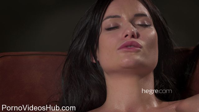 Watch Online Porn – Hegre presents Grace in Bondage Play Massage – 10.04.2018 (MP4, FullHD, 1920×1080)