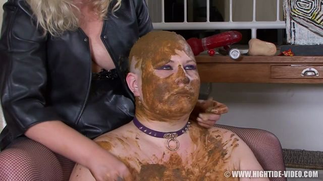 Hightide-Video_presents_LOUISE_HUNTER_-_AT_YOUR_SERVICE.mp4.00008.jpg