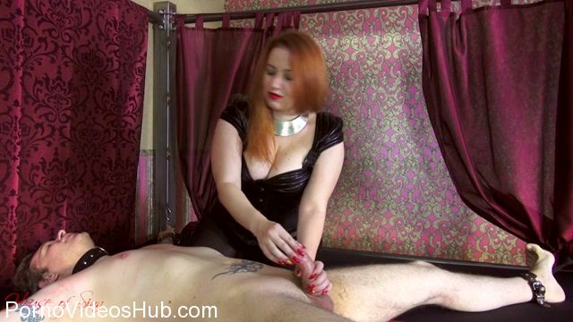 HouseofSinn_presents_Lady_Yna_in_Tease_And_Denial.mp4.00012.jpg