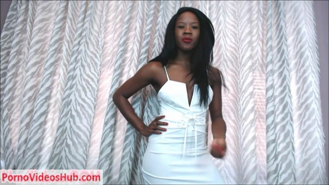 Humiliationpov_presents_Goddess_Sonia_in_A_Week_Of_Daily_Degrading_CEI_Assignments.mp4.00007.jpg