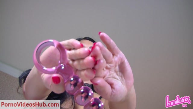 Watch Online Porn – Humiliatrix presents Goddess Selena in 50 Shades of Pink (MP4, FullHD, 1920×1080)