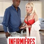 Infirmieres Matures – Eddy Blackone, Fabrice Triple X, Louise Du Lac, Marina Beaulieu, Olivier, seiya, Terese Dune ( Full Movie )