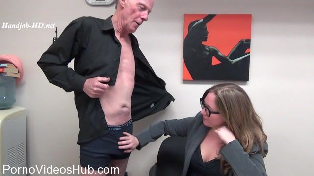 JERKY_GIRLS_presents_Miss_Montgomery_in_Female_Boss_Episode_3.mp4.00006.jpg