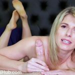 JerkyWives presents Cory Chase in Edge of Ruin