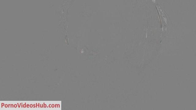 Watch Online Porn – K Klixen Productions presents Amirah Adara in K morning blowjob 3 (Part A, Part B) – 24.04.2018 (MP4, FullHD, 1920×1080)