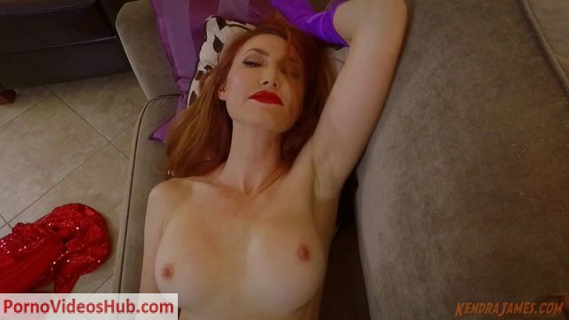 Kendra_James_in_Jessica_Rabbit_needs_a_private_dick.mp4.00002.jpg