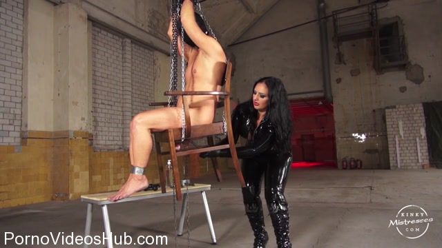 Kinky_Mistresses_presents_Mistress_Ezada_in_Used_On_The_Chair.mp4.00001.jpg