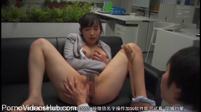 Watch Online Porn – Kiritani Nao – Dear, Please Forgive Me… I Was Fucked By My Husbands Old Friend 2 [ADN-156] (MP4, SD, 856×480)