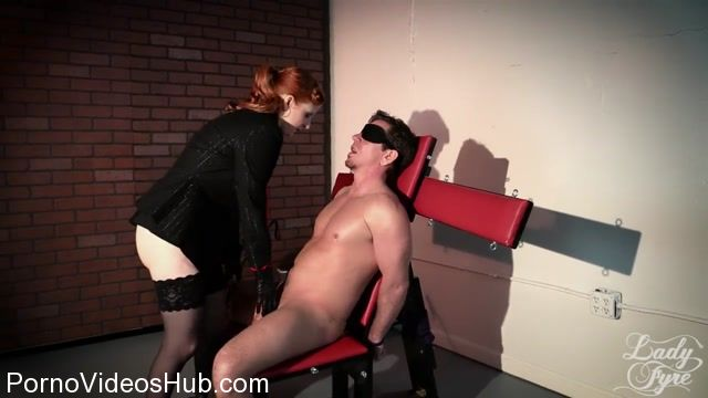 Lady_Fyre_Femdom_presents_Sex_Slave_for_My_Pleasure.mp4.00004.jpg