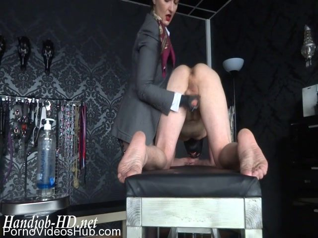 Watch Online Porn – Lady Victoria Valente in Handjob Employee! She is the boss! (MP4, FullHD, 1440×1080)