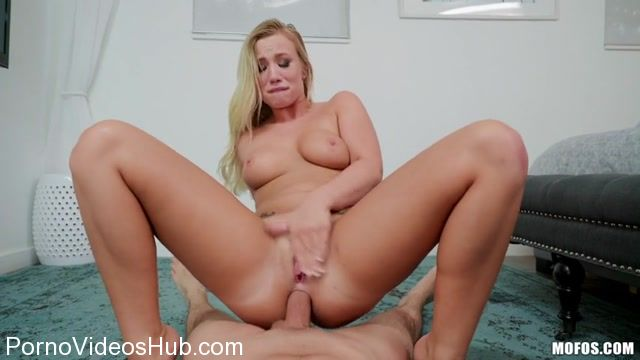 LetsTryAnal_presents_Bailey_Brooke_in_Would_Your_Wife_Do_This_Baileys_First_Anal_-_17.04.2018.mp4.00001.jpg