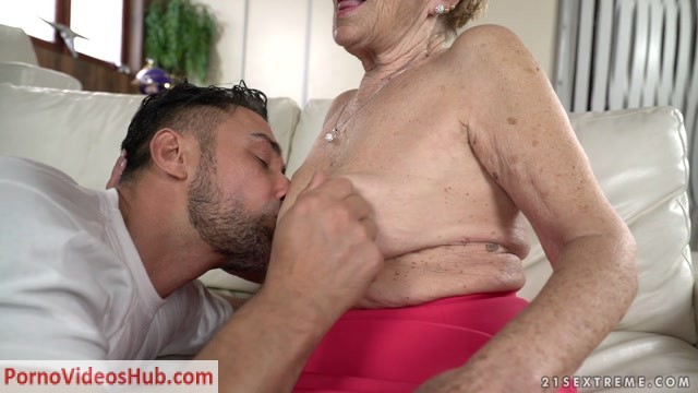 LustyGrandmas_presents_Malya__Mugur_in_Grannys_Treats_-_25.04.2018.mp4.00002.jpg