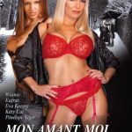 Mon Amant Moi Et Ma Mere – Eva Karera, Winnie, Eufrat, Michael Cheritto, Kitty Cat, Penelope Tiger, Graziella Diamond, Cheritto Michael ( Full Movie )