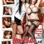 Ma coloc est une salope – Bettina kox, Clanddi H Jinkcego, Max Casanova, Rick Angel ( French Full Movie)