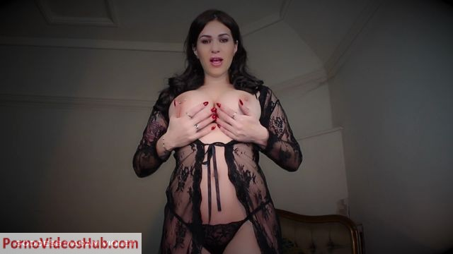 Watch Online Porn – Madam Violet in Are you Worthy (MP4, FullHD, 1920×1080)