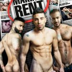 Making Rent – Ashley Ryder, Brian Bonds, Colton Grey, Jackson Fillmore, Jason Vario, Josh Milk, Pierce Paris, Rikk York, Teddy Bryce (2018/ Full Movie)
