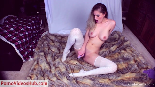 Watch Online Porn – ManyVids Webcams Video presents Girl Jenna_Jade in Dildo and Vibe (MP4, FullHD, 1920×1080)