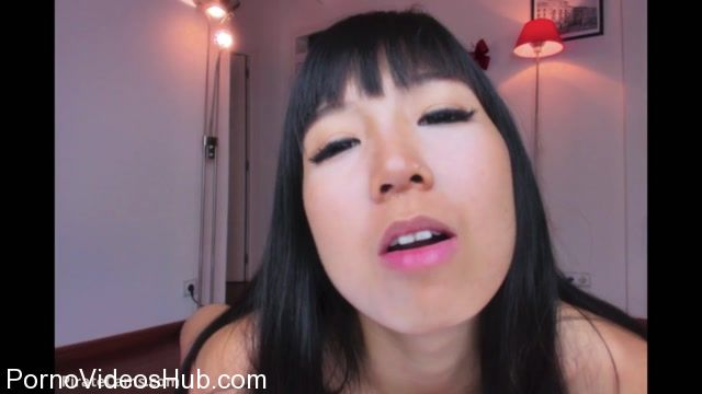 Watch Online Porn – ManyVids Webcams Video presents Girl Littlesubgirl in Secretary Works for a Facial JOI (MP4, FullHD, 1920×1080)