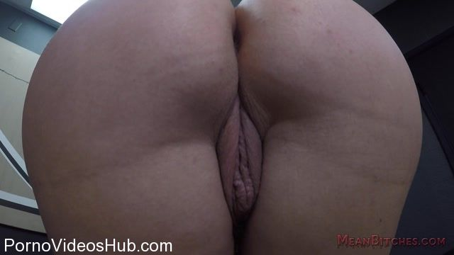 MeanWorld_-_Glenn_Kings_POV_presents_Ryan_Conner_POV_Slave_Orders_5.mp4.00002.jpg